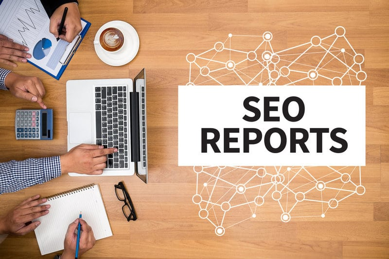 seo-audit