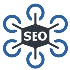 seo-referencement